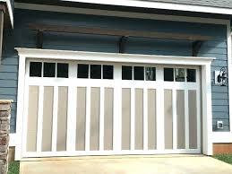 garage door repair cypress tx garage door broken spring garage door broken spring repair your garage