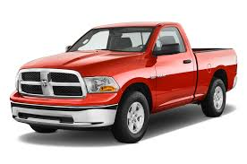 2012 Ram 1500 Reviews Research 1500 Prices Specs Motortrend