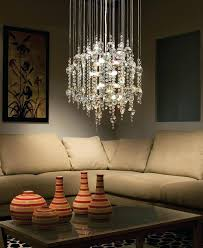 crystal chandelier herkimer ny crystal chandelier from lighting rooms to go kids bunk beds