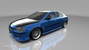 RedDragon171 2002 Volvo S60 Specs, Photos, Modification Info at ...