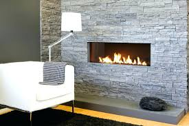 vent free propane fireplace canada inserts gas installation guide jpg