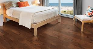 what is pergo flooring made of floor what is pergo flooring laminate flooring made
