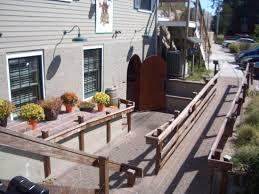 front door tavernthe front door  Picture of Friar Tucks Tavern Mystic  TripAdvisor