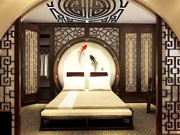 chinese bedroom furniture. Chinese Bedroom Furniture. Bedroom:delightful Photos Design Home Decor Sfdark Slippers Rosewood Furniture O