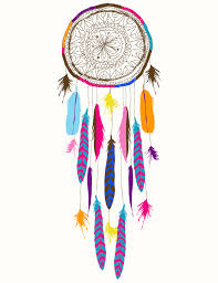 Animated Dream Catcher 100 images about Dream Catchers on We Heart It See more about 20