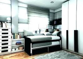 tween bedroom furniture. Tween Bedroom Furniture Teenager For Teenage Boys In Making A Proper Sets  Boy Full Size Tween Bedroom Furniture