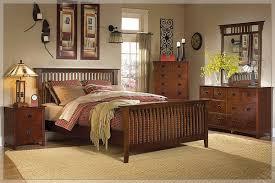 Small Rustic Bedroom Modern Rustic Bedroom Furniture Sets Best Bedroom Ideas 2017