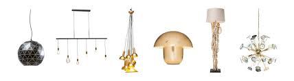 Светильники <b>Kare</b> Design: лампы, <b>торшеры</b>, люстры, бра