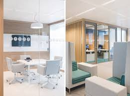 Nuon office heyligers design Office Space 大楼改造nuon Office Heyligers Designprojects 15 Knstrct Nieuwamsterdam 大楼改造nuon Office Heyligers Designprojects