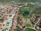 imagem de Solonópole Ceará n-19