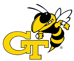 Image result for GA tech