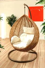 outdoor wicker swing chair outdoor wicker swings a hanging chair awesome bedroom outdoor wicker rattan egg outdoor wicker swing