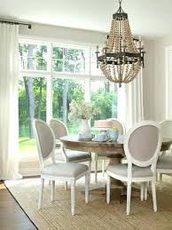 french dining chair round back dining room chairs gray french dining chairs dining room french dining