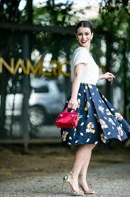 Mariana Saad SPFW 2015 Pinteres