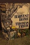 harvest-home