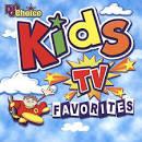 DJ's Choice: Kids TV Favorites