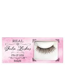 <b>benefit Real False Lashes</b> - Pin Up- Buy Online in Jamaica at ...