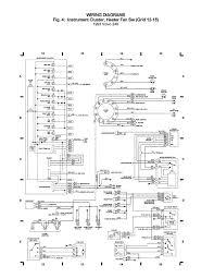 volvo 240 wiring diagram wiring diagram online cluster wiring diagram on gauge cluster volvo wiring diagrams volvo 240 engine wiring diagram volvo 240