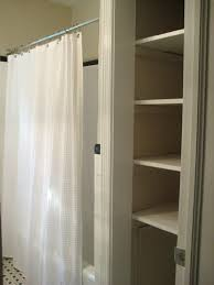 bathroom closet ideas. Fantastic Linen Closet Storage Traditional Cincinnati By Bathroom Ideas