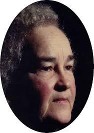 Lorraine Seeley (Little) (1921 - 1994) - Genealogy
