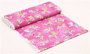 pink carousel horse fabric Carousel by Quilting Treasures - Animal ... & pink carousel horse fabric Carousel by Quilting Treasures 3 Adamdwight.com