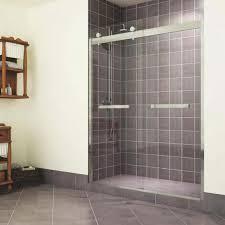 frameless sliding glass shower doors system addthis sharing ons