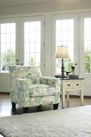 daystar seafoam accent chair by signature design by ashley get your daystar seafoam accent chair at owen s home furnishings clinton nc furniture