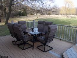 Outdoor Furniture Mn