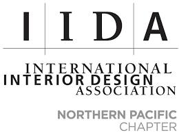 Unique Interior Design Association Iida International Interior Design  Association Northern