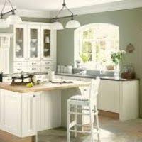 Source · Kitchen Paint Ideas White Cabinets Kitchen And Decor