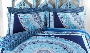 sets pieridae the home of bedroom bedding official website for pieridae and sleepdown brand paint marks pattern