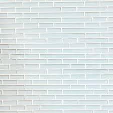 white glass tile texture. Perfect Glass WHITE GLASS This Is The Texture Of Tile In White Glass Tile Texture 3