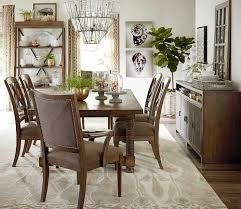 Under Dining Table Rugs Should You Put A Rug Under A Dining Room Table