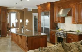 kitchen countertops are often considered the focal point of the most important room in the home as such it pays to know your options