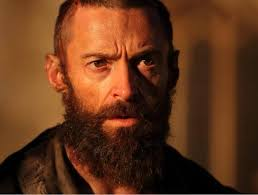 hugh jackman in les miserables imdb com sd entertainer magazine hugh jackman in les miserables imdb com