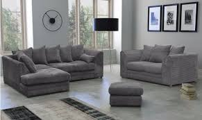l shape furniture. Special !! Sofa Sets,Chairs ,L-shape Sofa, Corner Couch, L Shape Furniture