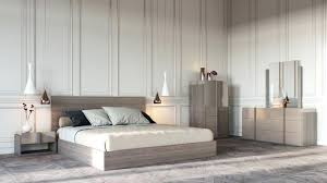 contemporary white bedroom furniture – snazzythings.info