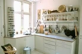 Tende Fai Da Te Cucina : Cucina fai da te