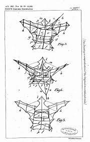 Box Kite Designs Plans Many Kind Of Kite Plan Kite Designs Kite Kite Making