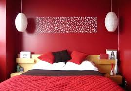 red and white bedroom accessories – davicavalcante.co
