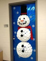 trendy holiday door decorating ideas pictures decorating ideas best snowman  door ideas door decorate door decorating
