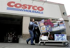 How To Save Money At Costco And Avoid Overspending According To
