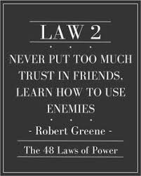 Laws Of Life Quotes Pin by Toya LigginsCardenas on This Pinterest Philosophy 56