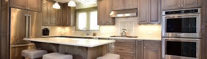 custom kitchens.  Custom On Custom Kitchens N