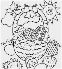 Free Printable Religious Easter Coloring Pages Pleasant Printable