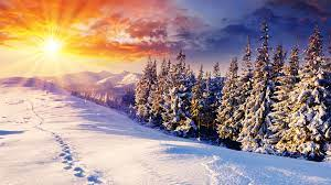 Winter Themed Wallpapers (1920x1080 ...
