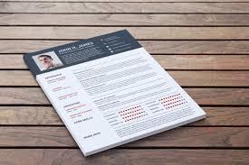 ... Strikingly Idea Fiverr Resume 9 I Will Design Resume CV Curriculum Vitae  Or Cover Letter ...