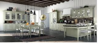 Cucine rustiche in legno 2015 ermanno michelotti