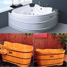 fine bathtub whirlpool attachment image luxurious bathtub ideas