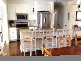 Modern Kitchen Island Stools Kitchen Islands Modern Kitchen Island Legs Combined Furniture